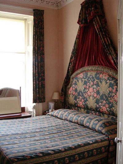 hotel-edinburghhouse-2