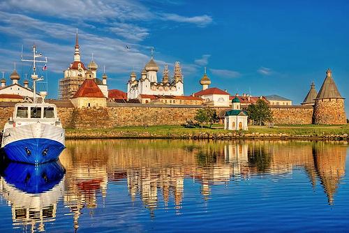 monasterio-solovetsky-1