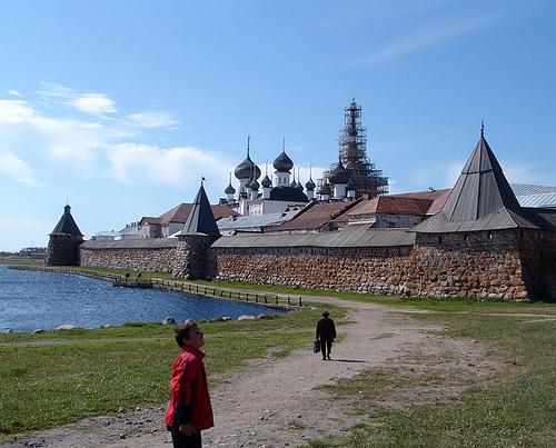 monasterio-solovetsky-2