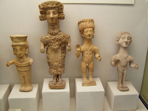 museo-arqueologico-nacional-2
