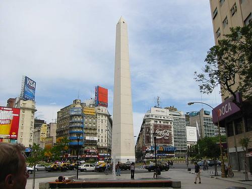 obelisco-buenso-aires