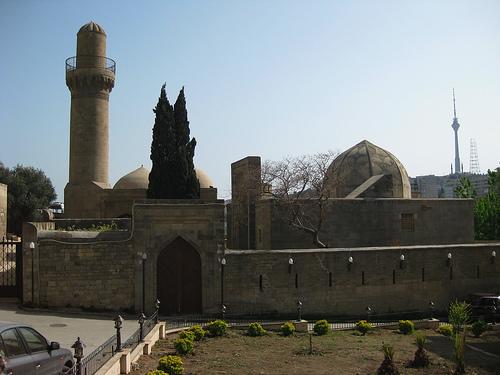 palacio-shivanshahs