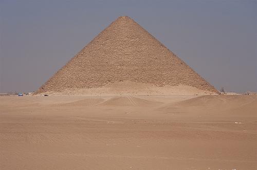 piramide-roja