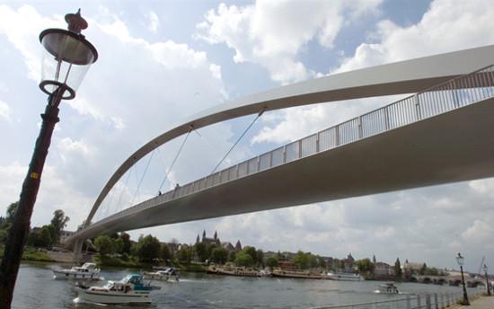 puente-de-maastricht