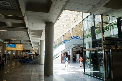 aeropuerto-palma-de-mallorca