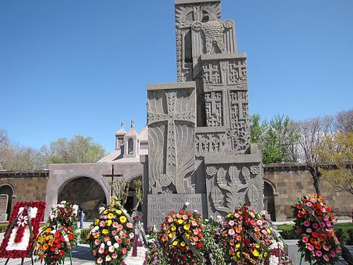 armavir-memorial