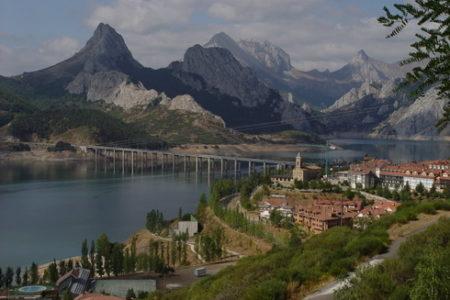 Congreso de Turismo Rural en Ávila