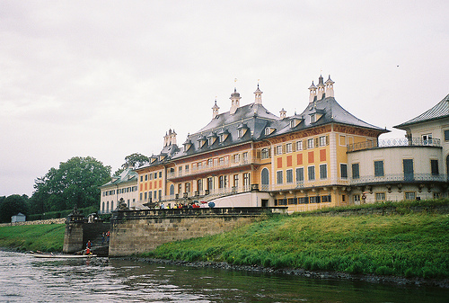 castillo-pillnitz-2