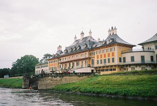 castillo-pillnitz-2
