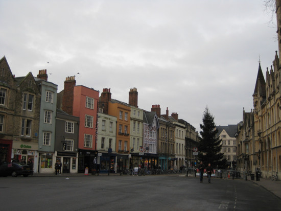 ciudad-de-oxford