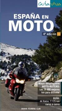 espana-en-moto-2010