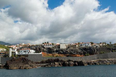 Escapada a Madeira, la isla inesperada