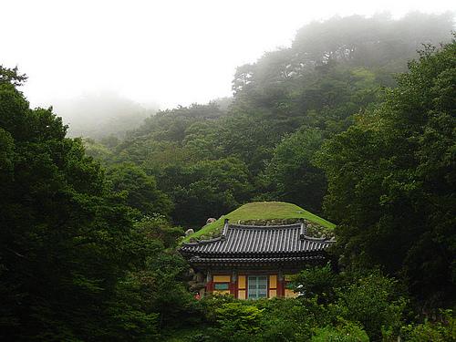 gruta-seokguram-2