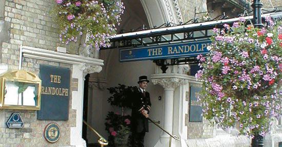 hotel-randolph