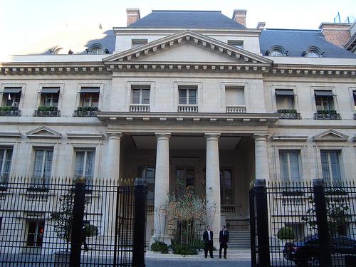 palacio-duhau