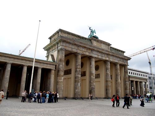 puerta-de-branderburgo