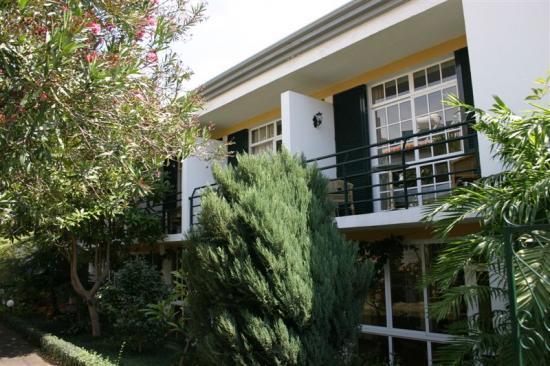 residencial-monte-verde