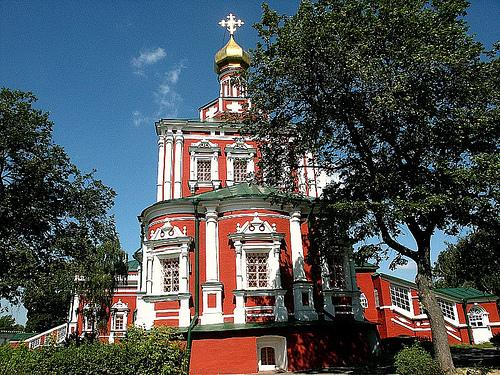convento-novodevichy