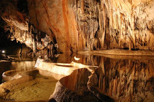 cueva-domica-2