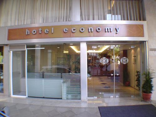 economy-hotel