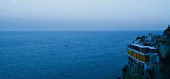 hotel-cetus en Campania