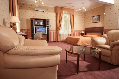 hotel-maxima-irbis-2