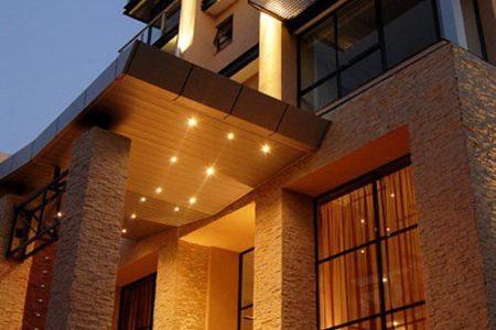 Hotel Premier Pretoria, en Sudáfrica