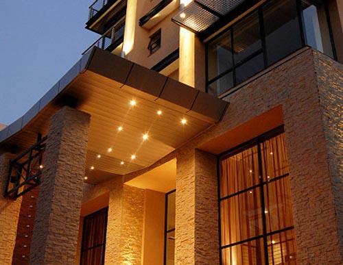 hotel-premier-pretoria