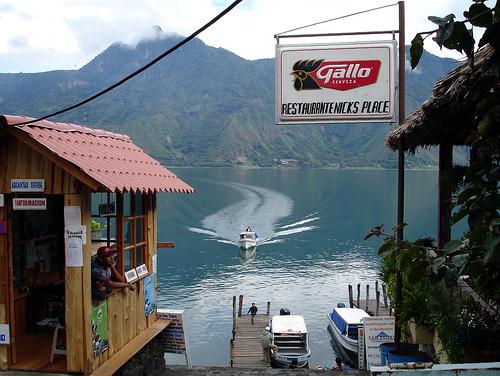 lago-atitlan-2