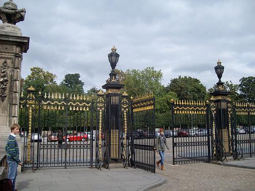 palacio-de-bruselas-2