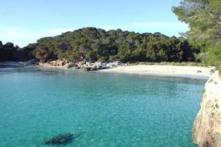 Guía de turismo responsable en Menorca