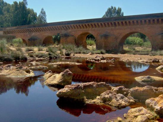 puente-romano-de-niebla