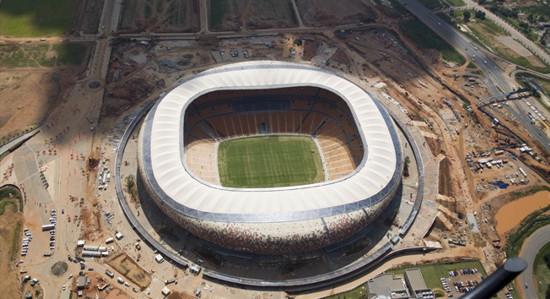 soccer-city