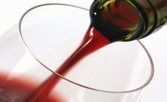 Premios Best Of al Turismo vitivinicola