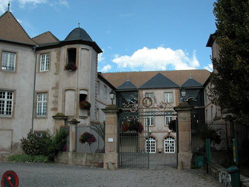 castillo-rohan