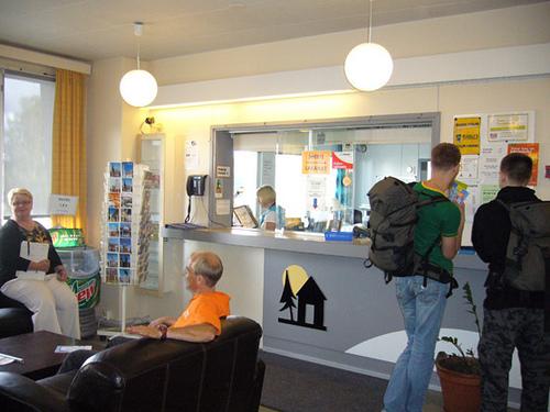 hostel-in-finlandia