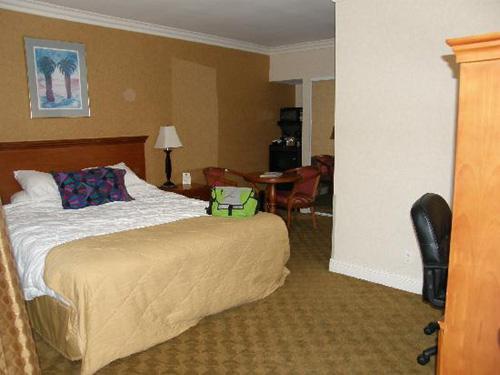 hotel-clarion-2