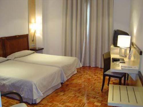 hotel-don-curro-2
