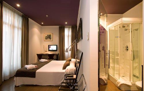 hotel-petitpalacearana-01g
