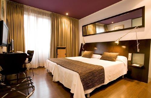 hotel-petitpalacearana-03g