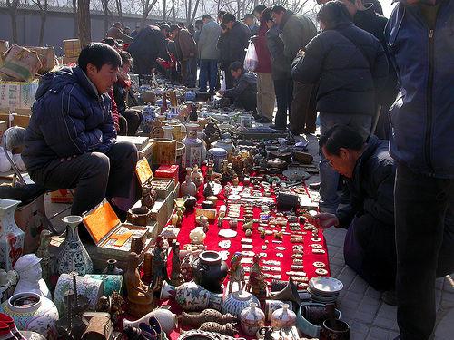 mercado-panjiyuan-1