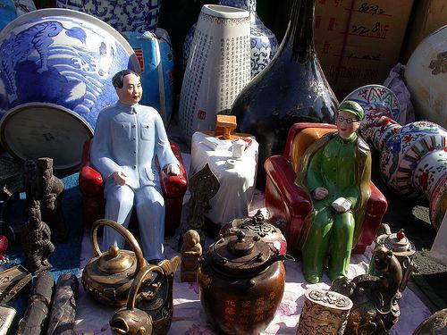 mercado-panjiyuan-2