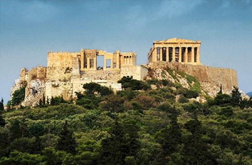 acropolis1