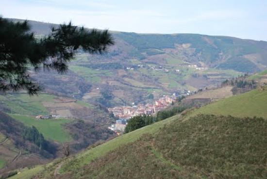 cangas-del-narcea
