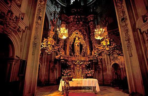 catedral-de-lugo-2