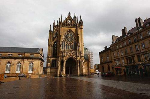 catedral-de-metz