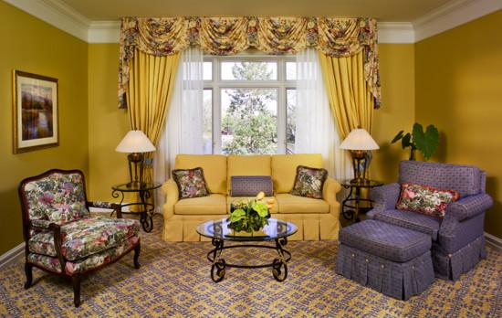habitacion-hotel-broadmoor