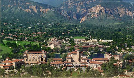 hotel-broadmoor