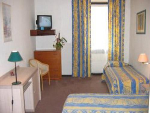hotel-carlyna-2