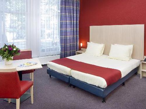 hotel-nova-amsterdam-2